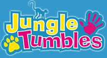 Jungle Tumbles